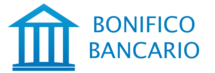 bonifico-bancario-IT.png
