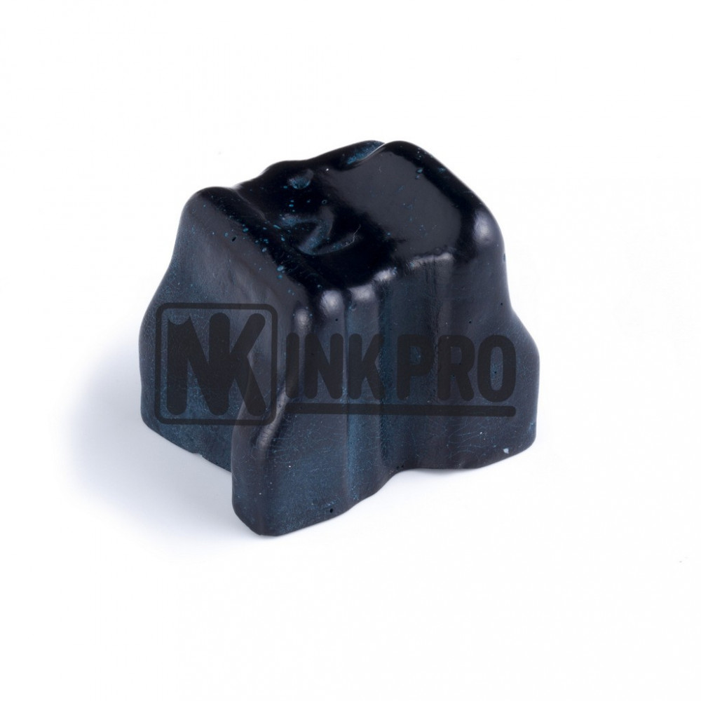 Cartucce Compatibili Inchiostro Solido Ciano 5 stick Xerox Phaser 8200