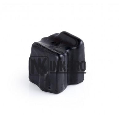 Cartucce Compatibili Ciano Xerox® WorkCentre® C2424 N/DN/DP/ DX Inchiostro Solido   INKPRO