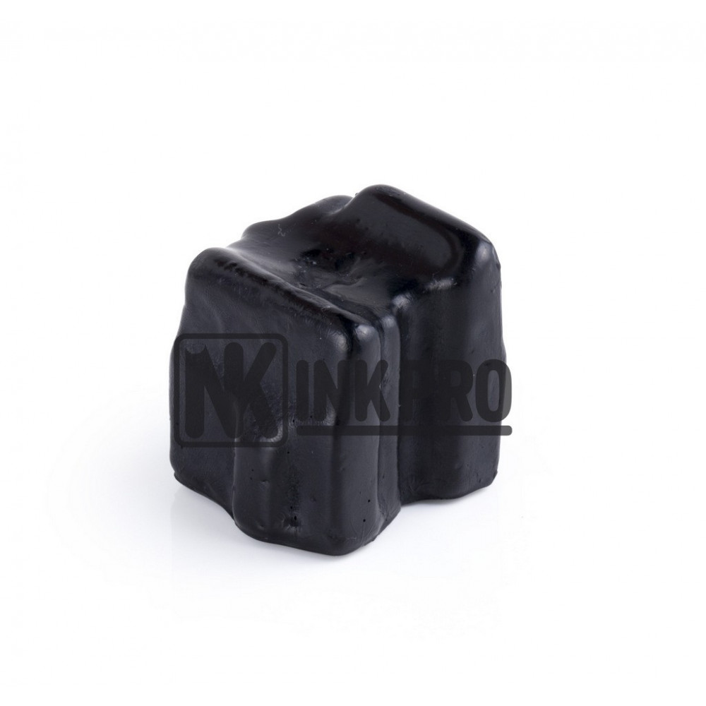 Cartucce Compatibili Ciano Xerox® WorkCentre® C2424 N/DN/DP/ DX Inchiostro Solido | INKPRO