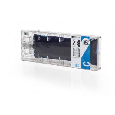 Cartucce Compatibili rigenerate DTG ANAJET MPower MP10 MP10i 240ml Ciano + Chip