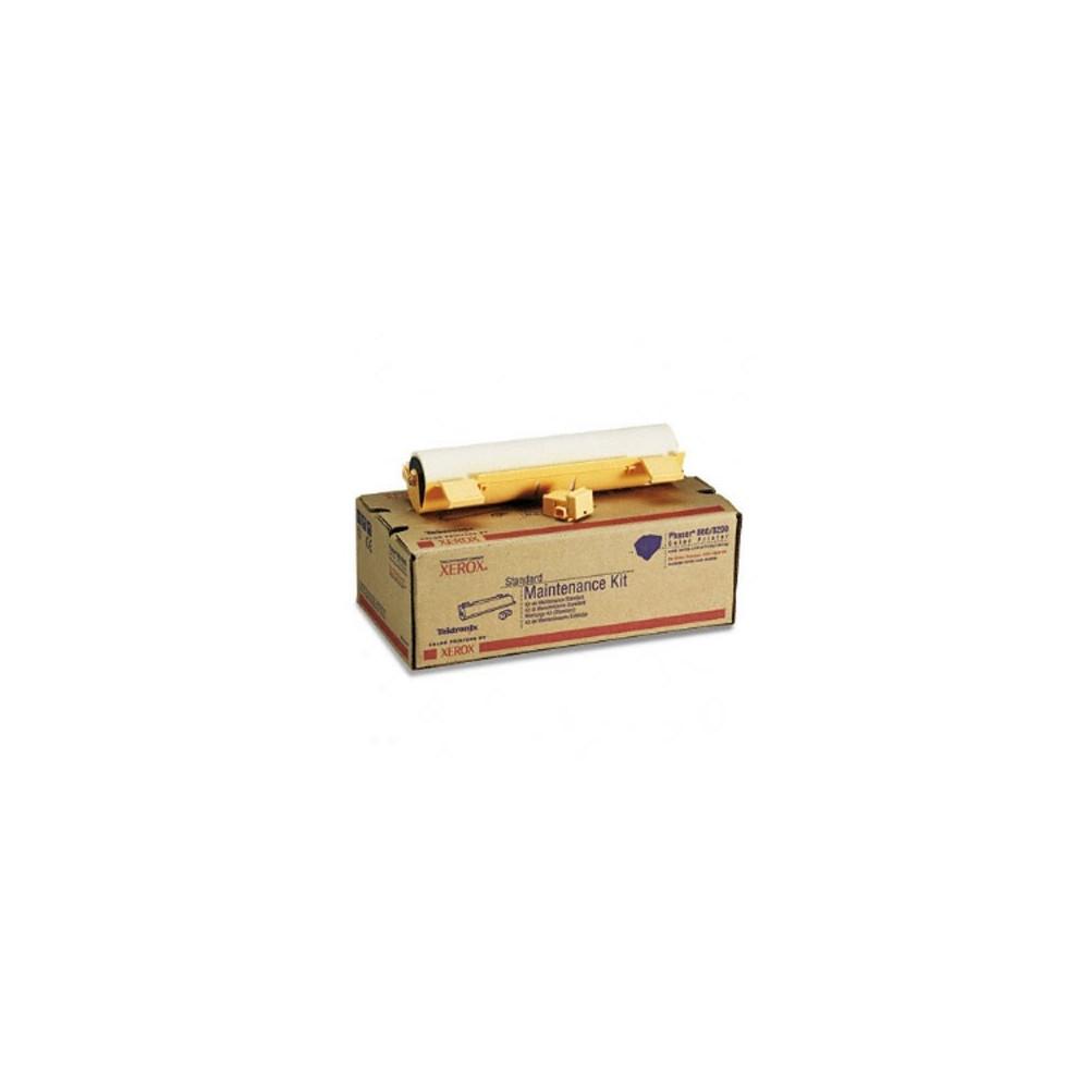 XEROX Kit Manutenzione OEM 016-1933-00 PHASER 860 - 10k pagine