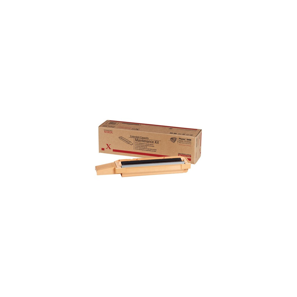XEROX Kit Manutenzione OEM 108R00603 PHASER 8400 - 30000 pagine