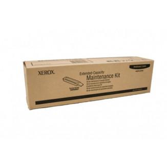 XEROX Kit Manutenzione OEM 108R00657 WORKCENTRE C2424- 30000 copie