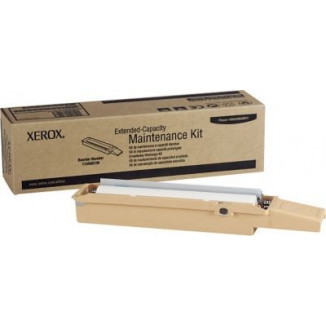 XEROX Kit Manutenzione OEM 016-1933-00 PHASER 8200 - 10k pagine