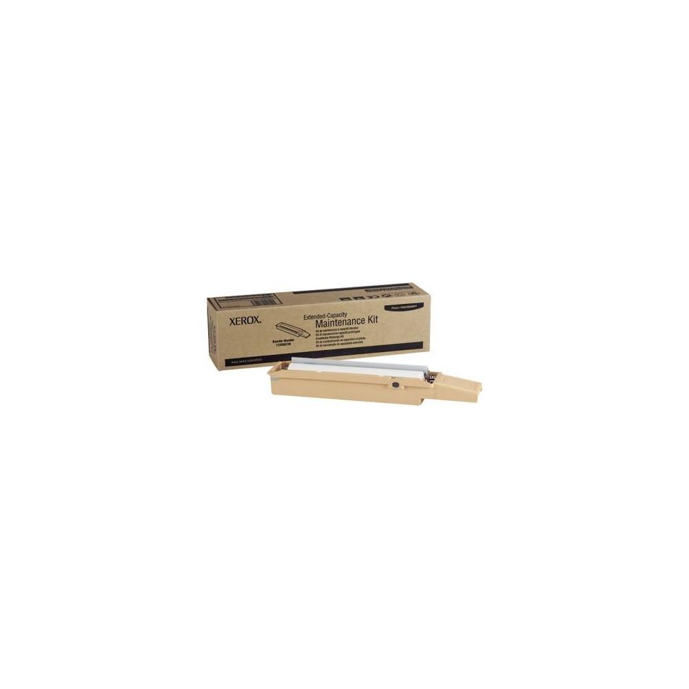 XEROX Kit Manutenzione OEM 113R00736 PHASER 8860 / 8860MFP - 30000 copie