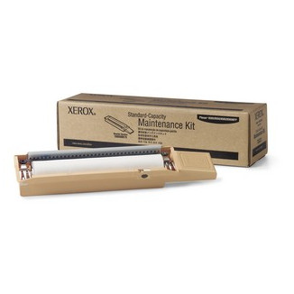 XEROX Kit Manutenzione OEM 108R00675 PHASER 8500 / 8550 / 8560 10k pagine