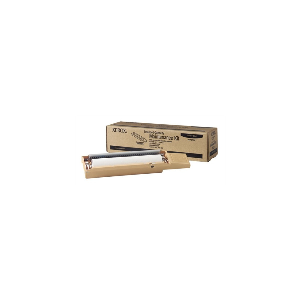 XEROX Kit Manutenzione OEM 108R00676 PHASER 8550 / 8560 30k pagine