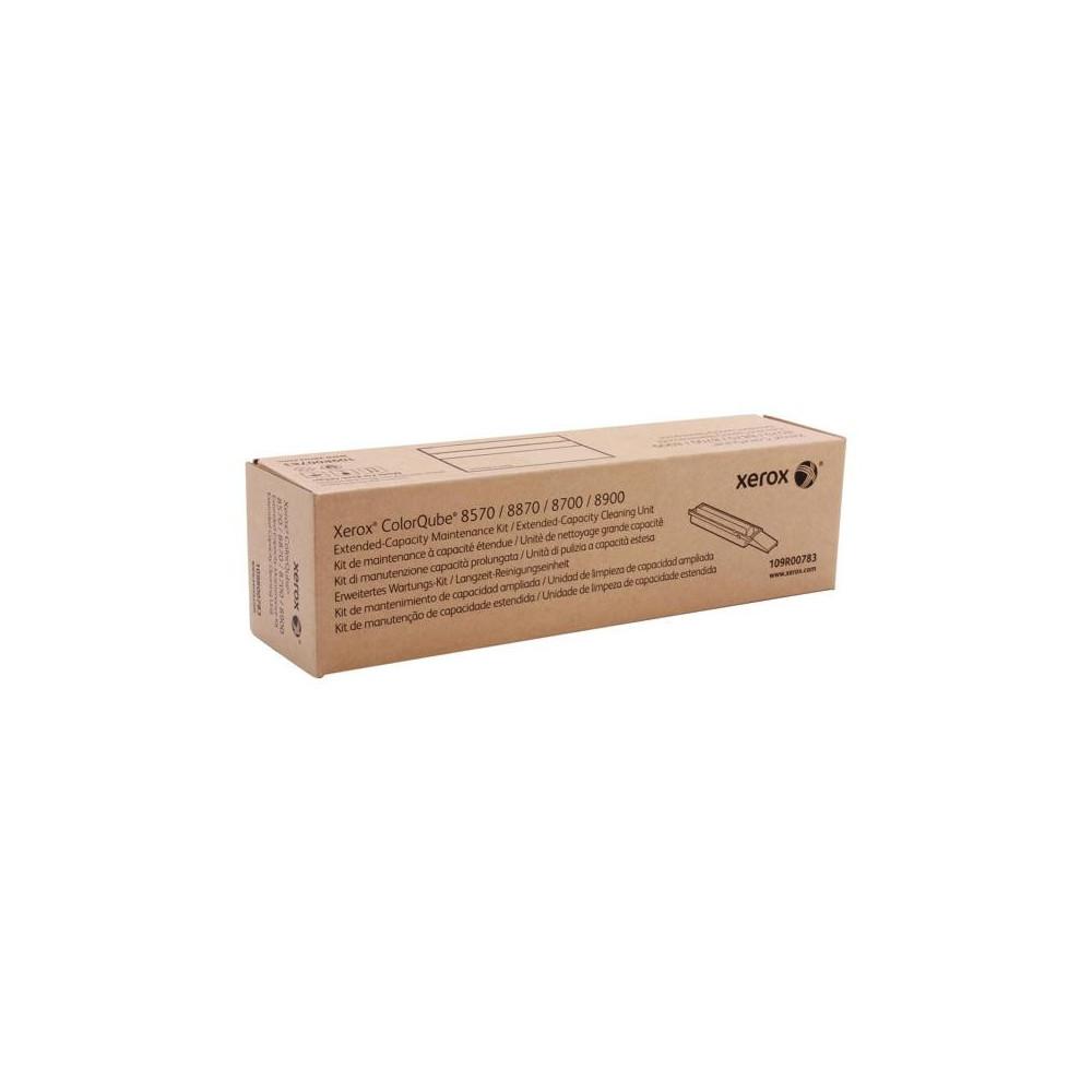 XEROX 109R00783 Kit Manutenzione  ColorQube 8570/8580/8870/8880/8700 30k pagine