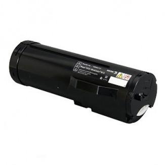 Toner Compatibili XEROX WORKCENTRE 3615 | 106R02731