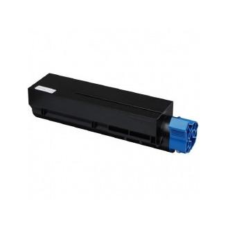 Toner Compatibile OKI B432 DN Nero |oem 45807111