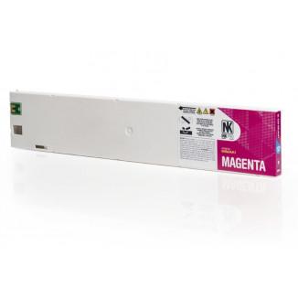 Cartucce Compatibili SS21 Plotter Mimaki CJV30 MAGENTA + Chip Nuovo