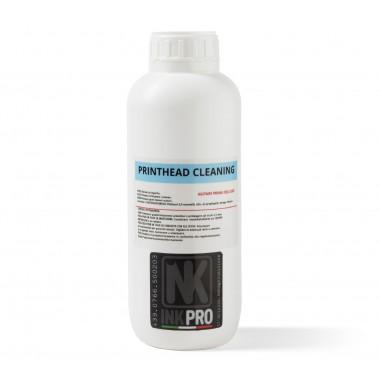 copy of Liquido per pulizia inchiostro