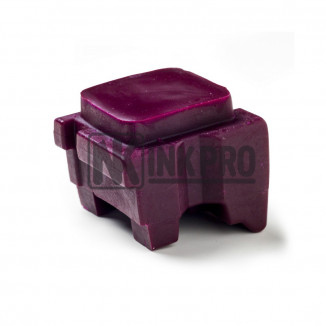 Solid Ink Compatible Xerox ColorQube 8570N Magenta