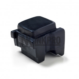 Solid Ink Compatible Xerox ColorQube 8570N Black 4 sticks