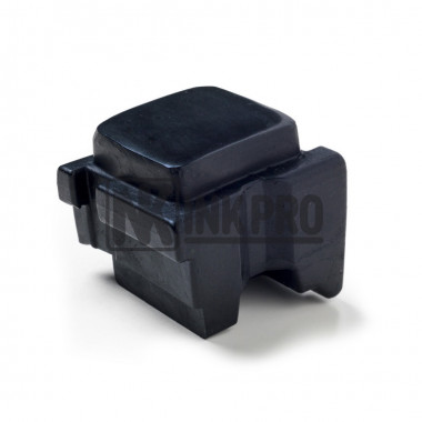 Solid Ink Compatible Xerox ColorQube 8570 AN Black