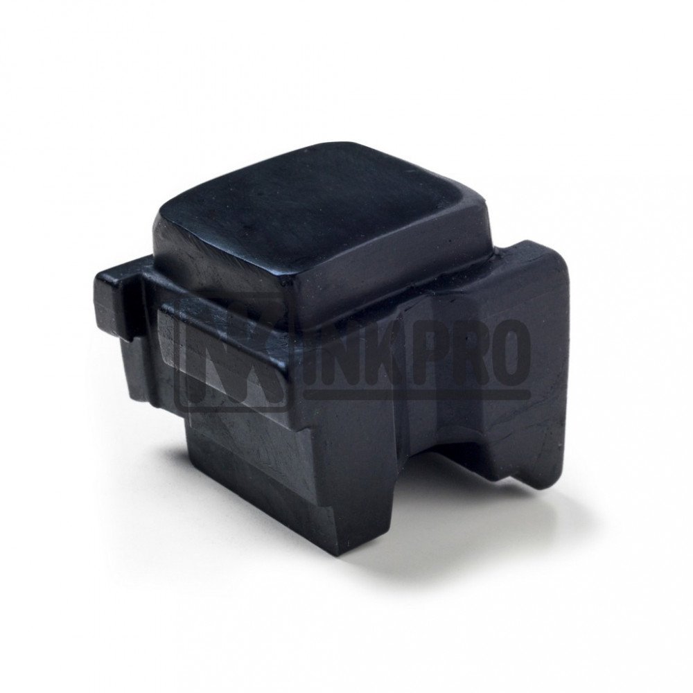 Solid Ink Compatible Xerox ColorQube 8580 AN Black