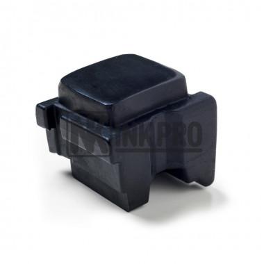 CARTUCCE COMPATIBILI Solid Ink Nero 4 stick  Xerox ColorQube 8580