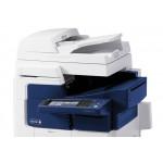 Xerox ColorQube 8700 Cartucce Compatibili Solid Ink