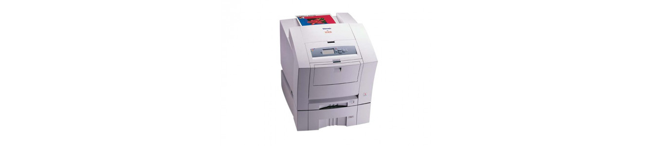 Xerox Phaser 8200