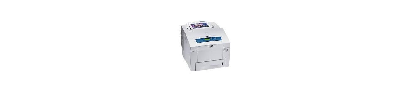 CARTUCCE COMPATIBILI per stampante solid ink Xerox Phaser 8400