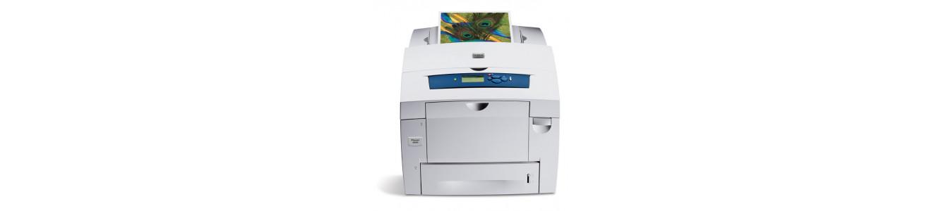 Consumabili per stampanti ad inchiostro solido Xerox Phaser 8560