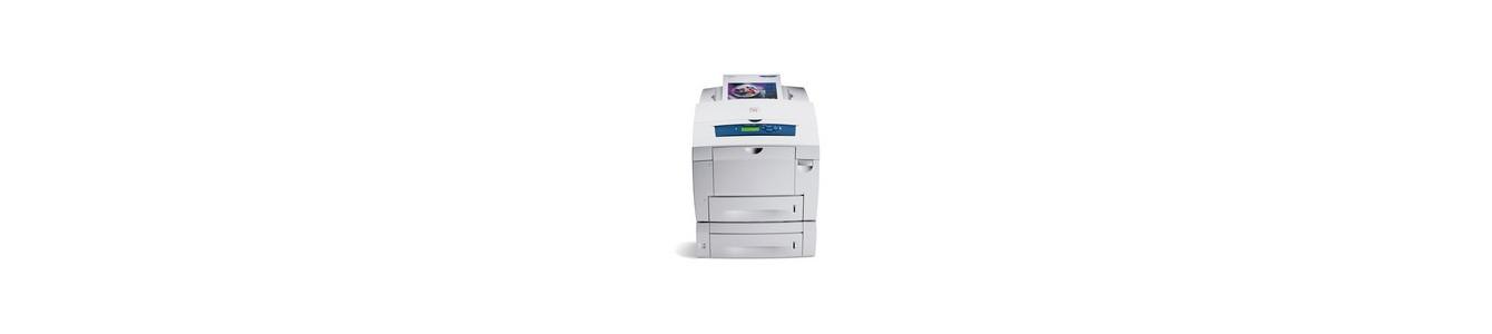 Cartucce on line compatibili per la stampante Xerox Phaser 8550
