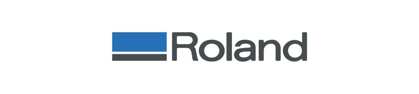 Roland cartucce compatibili eco solmax 3 per plotter digitali
