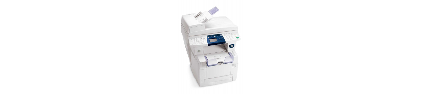 compatible solid ink Xerox Phaser 8200 - 8400 - 8500 - 8560 printers