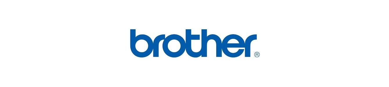 Brother CARTUCCE COMPATIBILI GT-3 e GTX per stampa diretta su tessuto