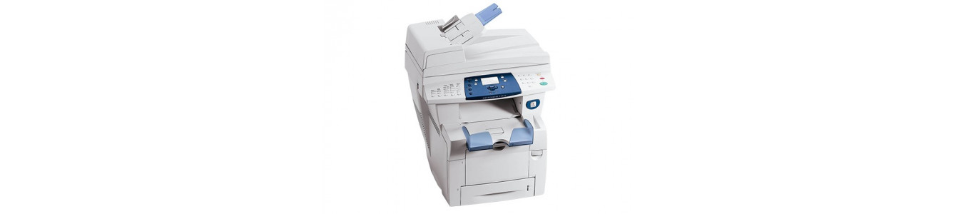 Cartucce Compatibili Solid Ink Xerox® QolorQube®
