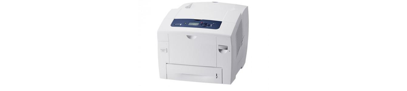 Solid Ink Xerox® ColorQube® 8580