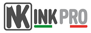 Ink Solution Srl